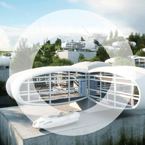 The Pool° - Home
